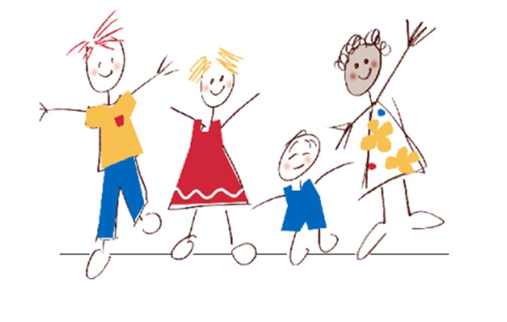 comprehensive child development service